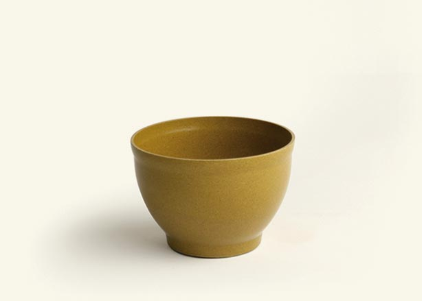 Decor Footed Bowl Photo