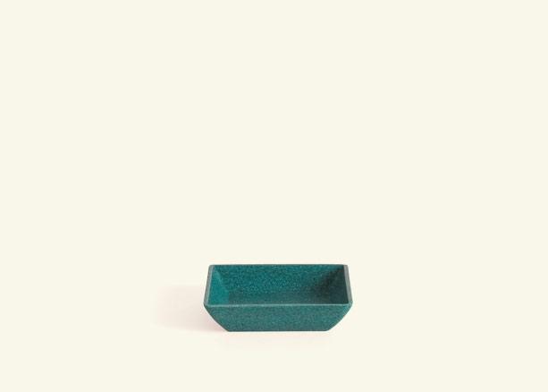 Quadra Saucer 1 Photo
